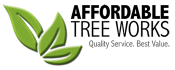 Affordable Tree Works